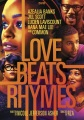 Product Love Beats Rhymes