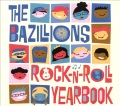 Product Rock-N-Roll Yearbook