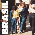 Product Brasil [Soul Jazz]