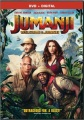Product Jumanji: Welcome to the Jungle