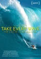 Product Take Every Wave: The Life of Laird Hamilton
