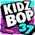Product Kidz Bop 37