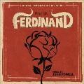 Product Ferdinand [Original Motion Picture Soundtrack]
