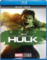 Product The Incredible Hulk