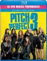 Product Pitch Perfect 3