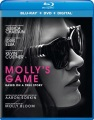 Product Molly's Game