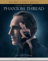 Product Phantom Thread