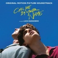 Product Call Me By Your Name (OST)