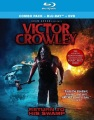 Product Victor Crowley