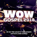 Product Wow Gospel 2018