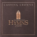 Product Glorious Day: Hymns of Faith