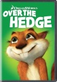 Product Over the Hedge