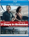 Product 7 Days In Entebbe