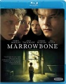 Product Marrowbone