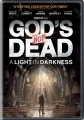Product God's Not Dead: A Light In Darkness