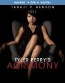 Product Tyler Perry's Acrimony