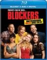 Product Blockers