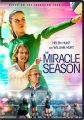 Product The Miracle Season