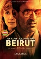 Product Beirut