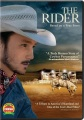 Product The Rider