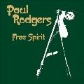Product Free Spirit
