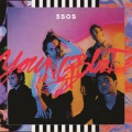 Product Youngblood