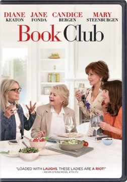 Product Book Club
