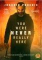 Product You Were Never Really Here