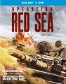 Product Operation Red Sea