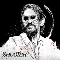 Product Shooter