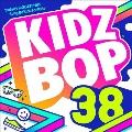 Product KIDZ BOP 38