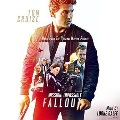 Product Mission: Impossible: Fallout (OST)