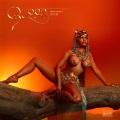 Product Queen