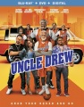 Product Uncle Drew (BD/DVD Combo)
