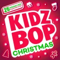 Product KIDZ BOP Christmas