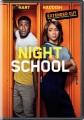 Product Night School