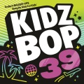 Product KIDZ BOP 39