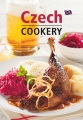 Product Czech Cookery