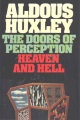 Product The Doors of Perception & Heaven and Hell