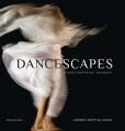 Product Dancescapes