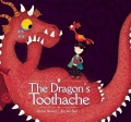 Product The Dragon's Toothache