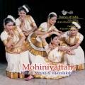 Product Mohiniyattam