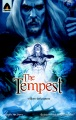 Product The Tempest