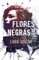 Product Flores negras / Dark Flowers