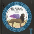 Product Los enigmas de la esfinge / The Riddle of the Sphinx