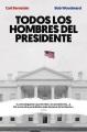 Product Todos los hombres del presidente / All the President's Men