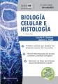 Product Biología celular e histología / Cell Biology and