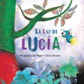Product Lucia light