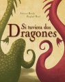 Product Si tuviera dos dragones / If I Had Two Dragons