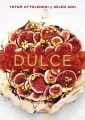 Product Dulce / Sweet